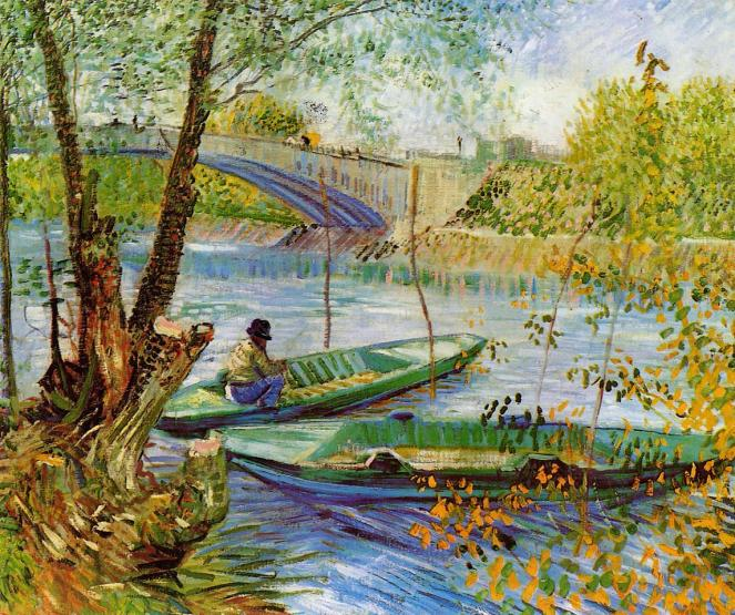 fishing-in-the-spring-pont-de-clichy-van-gogh-vincent-post-impressionism-oil-on-canvas-landscape-terminartors-1394519124_org