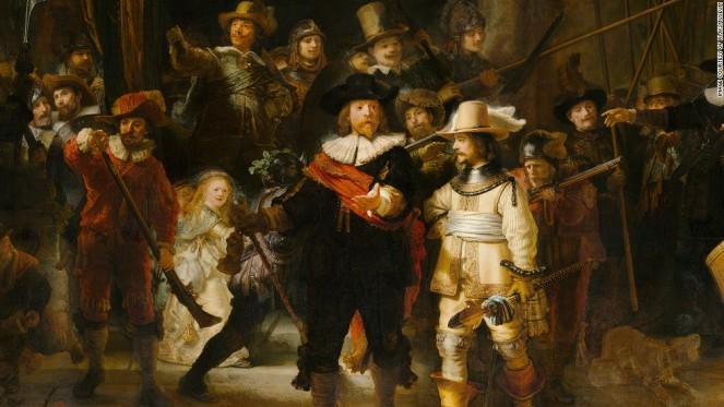 130411133954-rijksmuseum-2---rembrandt-nightwatch-horizontal-large-gallery